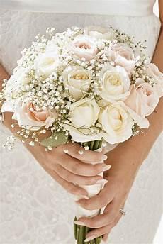 seasonal bouquets gallery divine weddings santorini