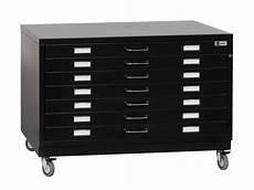 adorable flat file cabinet ikea homesfeed