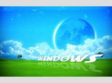 Wallpapers: Animated Wallpapers For Desktop