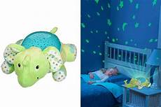 Summer Elephant Light How To Choose The Best Night Light For Your Baby