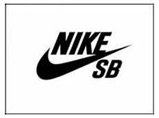 Sb Designs Nike Skateboarding Wikipedia