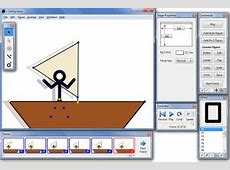 Download Best Free Animation Software for PC Windows 10/8