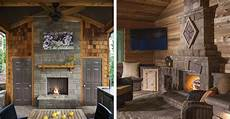 Fireplace Designs Outdoor Fireplace Design Ideas Outdoor Living By Belgard