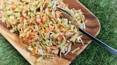 coleslaw opskrift coleslaw sukkerfri og uden m 230 lkeprodukter lines opskrifter