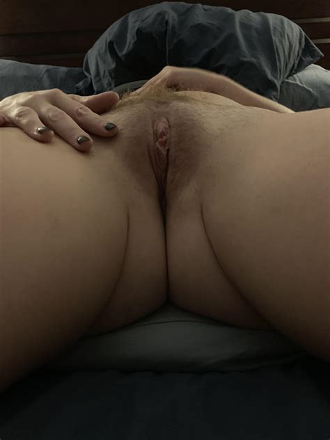Wife Screaming Orgasm