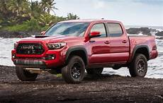 2020 Toyota Hilux by New Toyota Hilux 2020 Release Date Exterior Interior