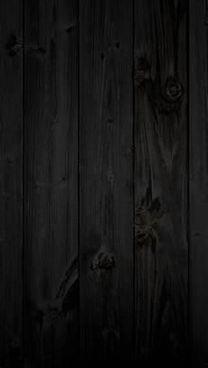 4k wallpaper black for mobile phone wallpapers black gallery
