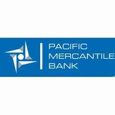 Pacific Mercantile Bank Careers Pacific Mercantile Bank Crunchbase Company Profile Amp Funding