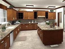 kitchen ideas pictures designs 20 best kitchen design ideas for you to try