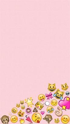 iphone emoji wallpaper emoji wallpapers wallpaper cave