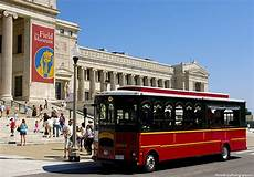 Chicago Lights Trolley Chicago Trolley Amp Double Decker Tours Chicago Il