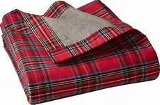 pin by savage on mountain cabin style flannel