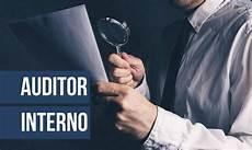 auditing interno vacante de empleo auditor interno los clasificados rd