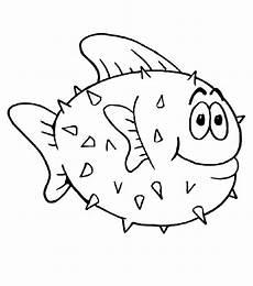 Malvorlagen Fische Quest Fische 00290 Gratis Malvorlage In Fische Tiere Ausmalen