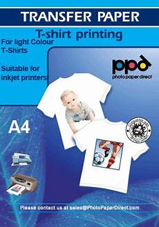 Dark And Light How To Get Iron How To Reverse Text For Transfer Paper Printing Photo