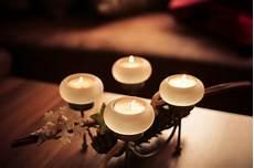 colore candele avvento candele di avvento scaricare foto gratis