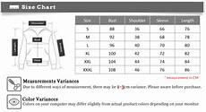 Coat Jacket Size Chart Women S Middle Length Cotton Padded Winter Coat Korean