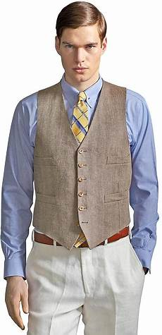 Brooks Brothers The Light Brooks Brothers The Great Gatsby Collection Light Brown