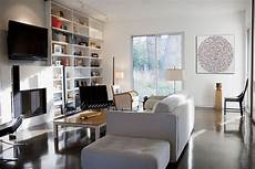Hire An Interior Designer 10 Best Questions To Ask Before You Hire An Interior Designer