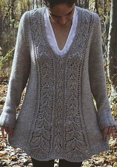323 best sweater knitting patterns images on
