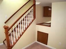 Premier Home Design And Remodeling Wildwood Custom Lower Level Remodel Basement Remodeling