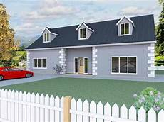 dormer bungalow dormer bungalow designs the berrington houseplansdirect