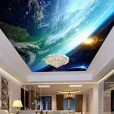 popular interior ceiling designs buy cheap interior