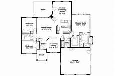 House Floor Plan Designer Traditional House Plans 30 039 Associated Designs