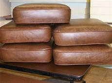 what is the density of foam in a sofa