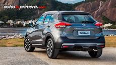 Nissan Kicks 2020 Colombia by Nuevo Nissan Kicks Lanzamiento Oficial En Brasil Para