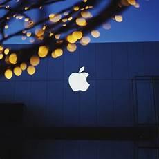 iphone xr wallpaper apple logo wallpapers of the week apple logo