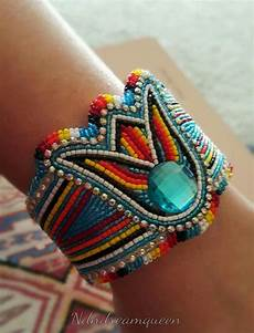 695 best images about bead designs on beaded