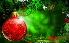 Free Christmas Ppt Templates Free Christmas Wallpapers And Powerpoint Backgrounds