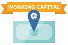 Work Capital Paramount Financial 187 Your Trusted Partner For Equipment