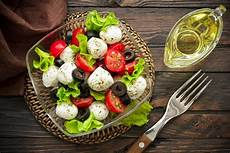 6 surprises about the mediterranean diet health