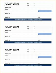 Bill Of Quantities Excel Template Bill Of Quantities Excel Template Tagua