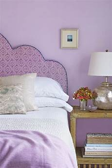 Bedroom Colors For Small Rooms 27 Best Paint Colors For Small Rooms Painting Small Rooms