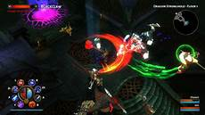 Open Torch Light Torchlight 2 Review A Torch In Your Pocket Cgmagazine