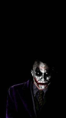 black wallpaper iphone joker batman killing joke wallpaper 84 images