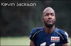 ncaa fodbold 14 end of an era in japan kevin jackson retires from obic