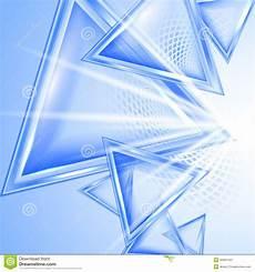 fundo abstrato fundo abstrato azul ilustra 231 227 o do vetor ilustra 231 227 o de