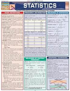 Quick Study Charts Pdf Ti 83 Plus Calculator Quick Study Academic Ztarbi