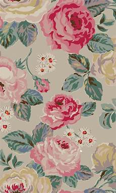 Cath Kidston Iphone Wallpaper by 121 Best Images About Cath Kidston Ish Phone Wallpapers