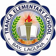 School Logos Design School Logo Tranca Elementary School