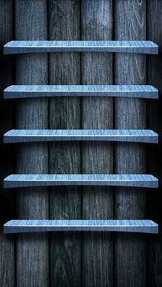 Shelf Wallpaper Iphone 7 by Shelfs Hd Wallpapers For Iphone 7 Wallpapers Pictures