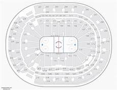 Nationwide Blue Jackets Seating Chart Nationwide Arena Seating Chart Seating Charts Amp Tickets