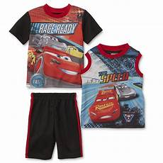 cars clothes for toddlers disney cars 3 toddler boys mesh t shirt shirt