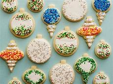 Sugar And Vice Designs Classic Sugar Cookies Recipe Food Network Kitchen Food
