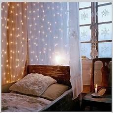 Ways To Hang Christmas Lights 14 Ways To Hang Christmas Lights In A Room Trusper
