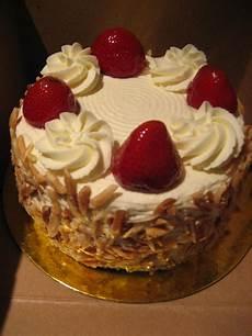 Whole Foods Birthday Cakes Whole Foods Desserts Pie Versus Cake